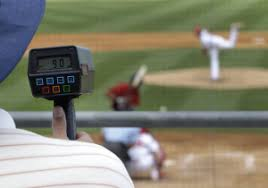 Baseball Mph Conversion Chart Top 10 Requirements To Throwing A Fastball 90 Mph Increase