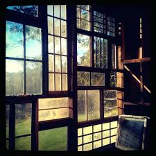wall of windows wall window awesome windows house best reclaimed windows ideas on window wall glass