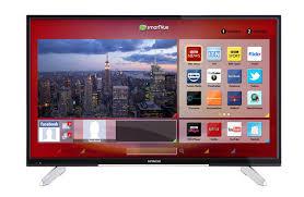 hitachi 70 inch tv. hitachi 55 inch 4k ultra hd fvhd smart tv 70 tv p