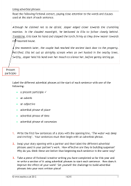 descriptive essay about the beach word descriptive essay about  imaginative writing ks4 writing key stage 4 resources 8 preview