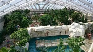 Le Bois Des Daims Center Parcs