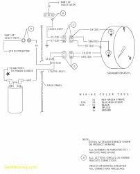 windshield wiper motor transmission linkage new throttle and shift related post