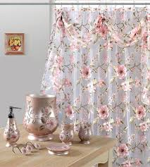 custom shower curtains made canada printed whole size curtain rods