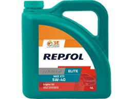 new car launches around the worldRepsol Launches Passenger Car Engine Oil For Indian Market