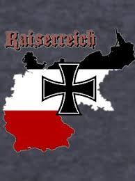 <b>German Flag</b> Clothing | Redbubble