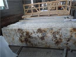 brazil golden ivory granite countertops golden ivory granite ivory gold granite exotic granite