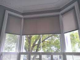 window shades for bay windows. Unique Shades More Ideas Below DIY Bay Windows Exterior Ideas Nook Seat And  Plants Dining Shutters Trim Treatments Kitchen  To Window Shades For T