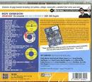 The Complete Sun, RCA & Monument Releases 1956-1962 [Acrobat]