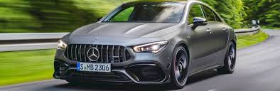 See how you can use it to both find a suitable. How To Use Active Parking Assist In Your Mercedes Benz Mercedes Benz Of Gilbert
