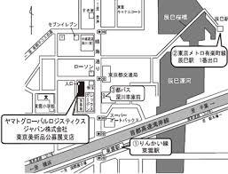 応募要項 全日本アートサロン絵画大賞展