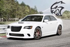 2018 chrysler 300 srt hellcat. delighful chrysler an error occurred in 2018 chrysler 300 srt hellcat e