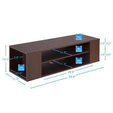 interior wall mount tv unit contemporary ikea cabinet my shelf home throughout 22 from wall