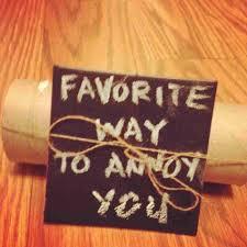 gift diy birthday gifts for him ideas boyfriend rhgifideasboyfriendblocom u you know heull love