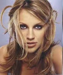 účesy Vlasy A Image Svět účesů Muži Mají Raději Blondýnky Co