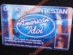 Id Fake Photos Card Id Florida Florida Fake wtqBUdt