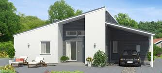 images about SIP building on Pinterest   Shed house plans       images about SIP building on Pinterest   Shed house plans  Square feet and Timber frames