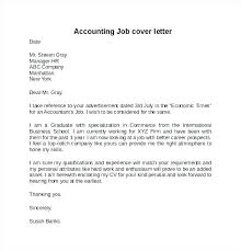 Sample Cover Letter For Job Application For Nurses Resume With Cover