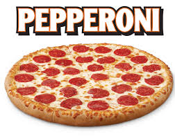 little caesars pepperoni cheese bread. Modren Cheese Little Caesars Pepperoni Pizza For Cheese Bread