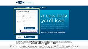 old navy credit card irosh info