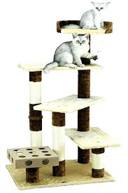 homemade cat door door cat tree over the door cat tree go pet club busy box