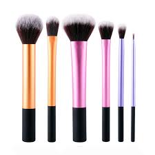 name brand makeup kits promotion for promotional