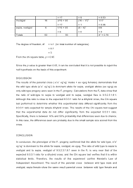 drosophila lab report dad costs ga drosophila lab report mendelian genetics using drosophila melanogaster