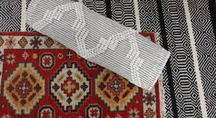 home goods area rugs. Architecture HomeGoods Sisal Rugs Pertaining To Marshalls Home Goods Idea 8 Area R