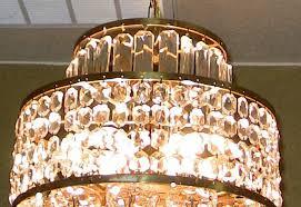 lighting cool troy byron chandelier 23 decorative 19 full size of chandelieritem amazing shown in vintage