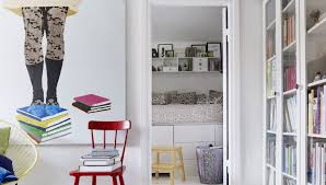 innovative comfortable furniture small spaces top gallery. Baby Nursery: Glamorous Innovative Great Storage Ideas For Small Bedrooms Nice Design Bedroom Ideas: Comfortable Furniture Spaces Top Gallery N