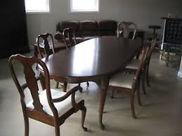 charming pennsylvania house dining room furniture images exterior