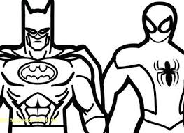 Coloring Pages For Kids Ubuntupodcastnet
