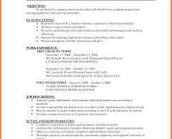 Free Resume Format Downloads Best Of Staggering Format For Job Resume Templates Formats School Admin