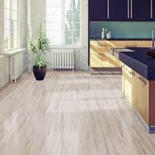 6 in x 36 in white maple resilient vinyl plank flooring 24 sq