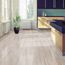 trafficmaster allure 6 in x 36 in pacific pine resilient vinyl plank flooring for