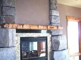 reclaimed wood fireplace reclaimed fireplace mantels reclaimed wood fireplace antique reclaimed fireplace mantels reclaimed wood fireplace