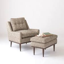 Well Suited Reading Chair Brilliant Decoration 20 Best Reading Chairs