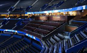 Amalie Arenas Latest Upgrades A Hit Arena Digest