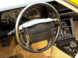 confusion 1990 1992 z28 s came std w leather steering wheel confusion 1990 1992 z28 s came std w leather steering wheel