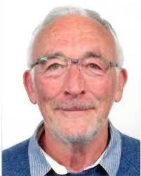 Barry Smith   Tavistock Town Council