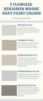 Modern pewter contains no lead as pewter once did. Glidden Polished Gray Best Gray Paint Colors Glidden Polished Limestone Revere Pewter Grey Paint Colors Paint Colors Benjamin Moore