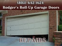 rodgers roll up garage doors image gallery