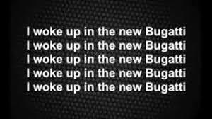 About bugatti bugatti is a song by american hip hop recording artist ace hood. Rick Ross New Bugatti Lyrics Mp3 320kbps Raplyrxofficiel2 Ace Hood