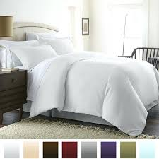 twin duvet covers 1 hotel collection luxury soft brushed series microfiber duvet cover set twin size twin xl duvet covers
