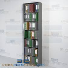 Chart Racks For Medical Records