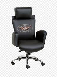 table office desk chairs chair angle office chair png