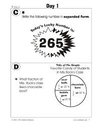 1st Grade Math 21 30 Final PDF Sample 10 T first grade math worksheets common core math on slide flip turn worksheet
