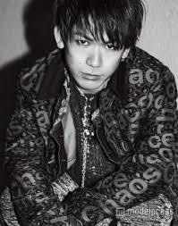 保存版exileのおしゃれ番長naotoの私服ファッションチェック
