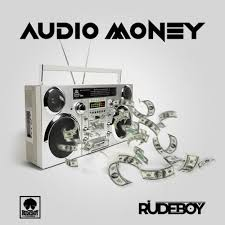 Image result for Rudeboy - Audio Money [Official Video]