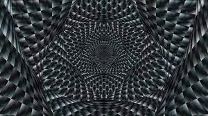Optical Illusion 3d Wallpaper 4k