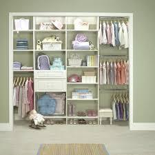 Girl Closet Door Ideas Gallery doors design modern
